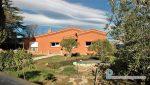 villa-for-sale-argeliers-1