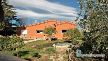 villa-for-sale-argeliers-1