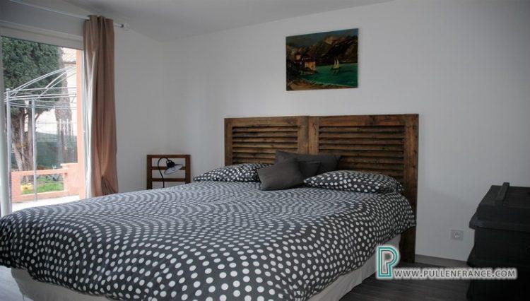 villa-for-sale-argeliers-17