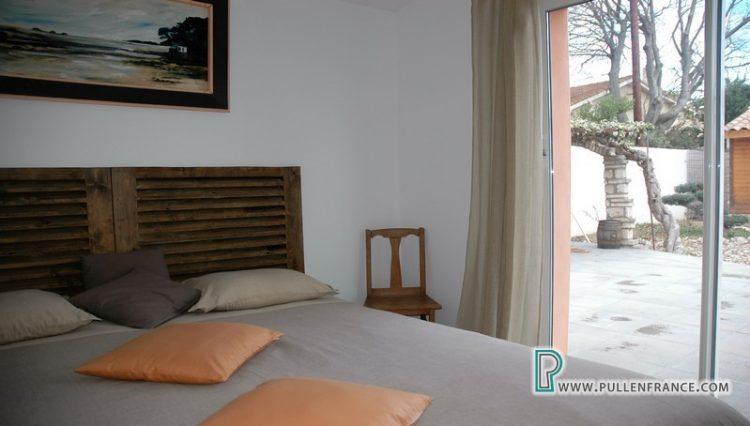 villa-for-sale-argeliers-19