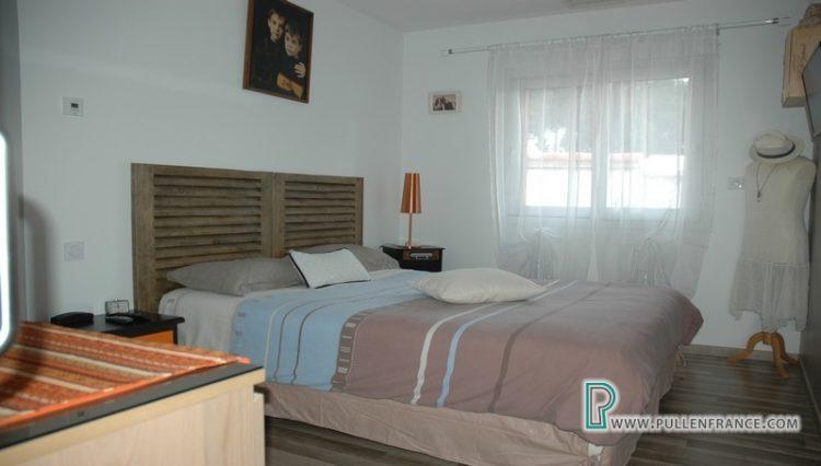 villa-for-sale-argeliers-22