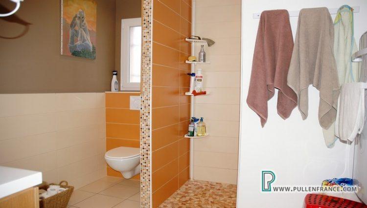 villa-for-sale-argeliers-23