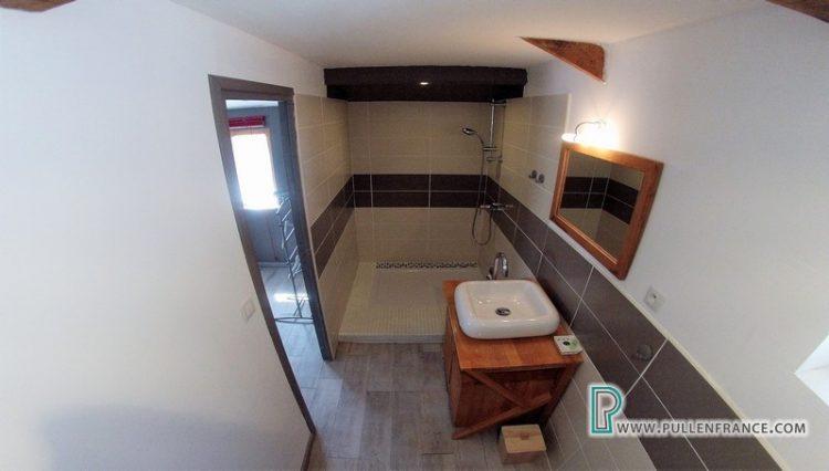 villa-for-sale-argeliers-25