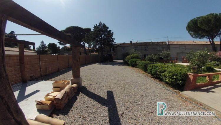 villa-for-sale-argeliers-29