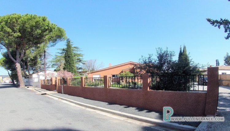 villa-for-sale-argeliers-31