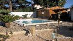villa-for-sale-argeliers-4