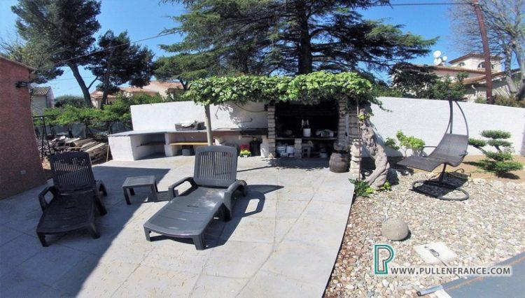 villa-for-sale-argeliers-5