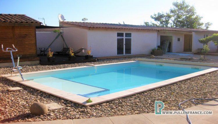 villa-for-sale-argeliers-6