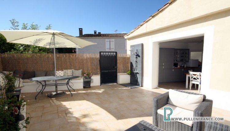 village-house-for-sale-minervois-23