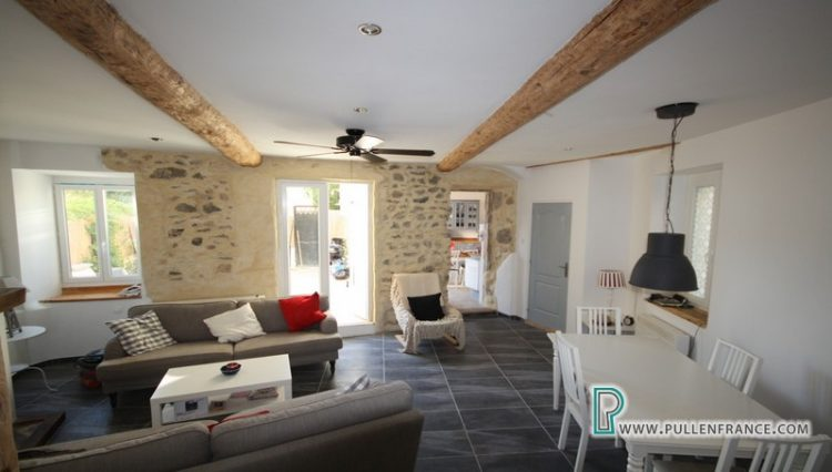village-house-for-sale-minervois-24