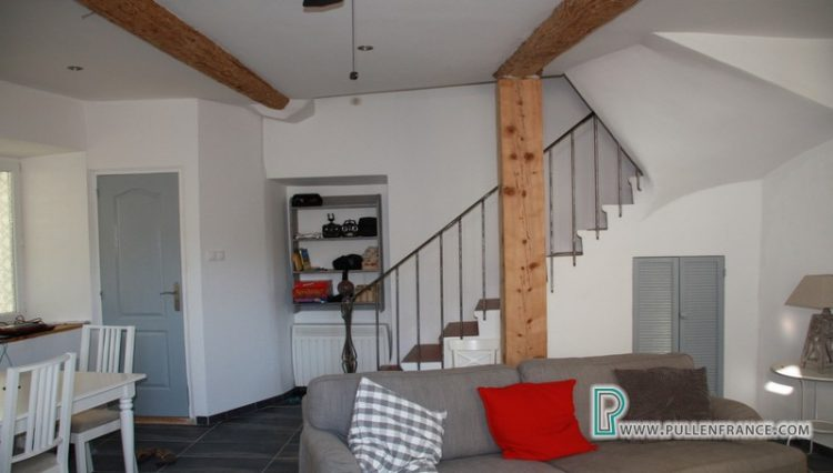 village-house-for-sale-minervois-25