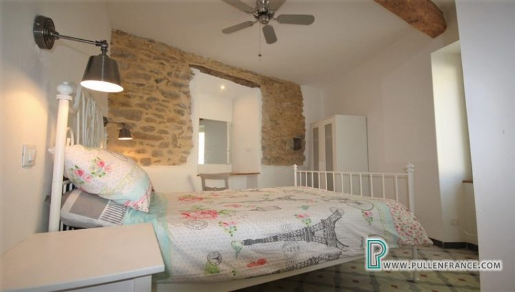village-house-for-sale-minervois-26