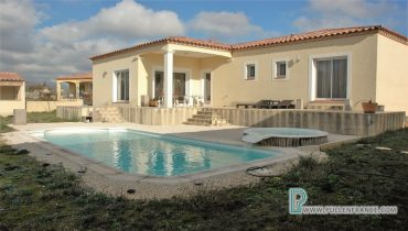 house-for-sale-aude-france-1