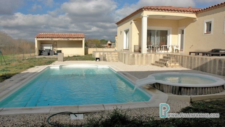 house-for-sale-aude-france-2