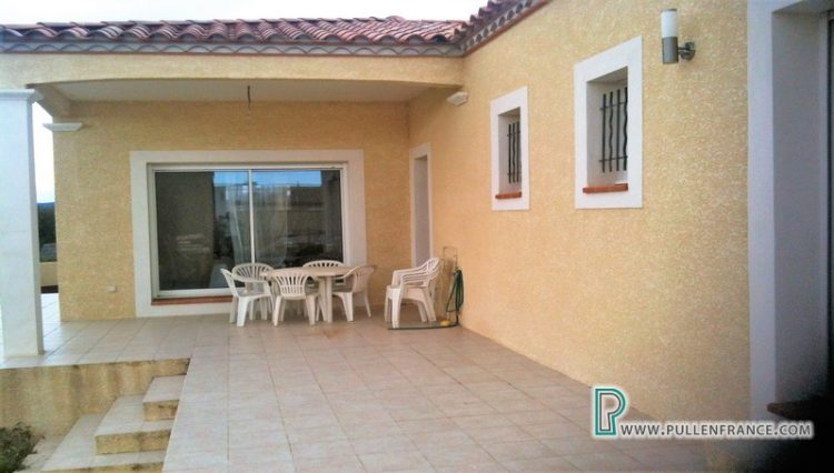 house-for-sale-aude-france-6
