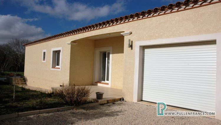 house-for-sale-aude-france-8-2