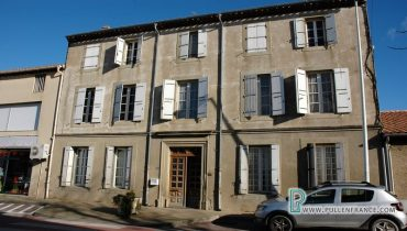 large-house-for-sale-minervois-1