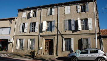 large-house-for-sale-minervois-1