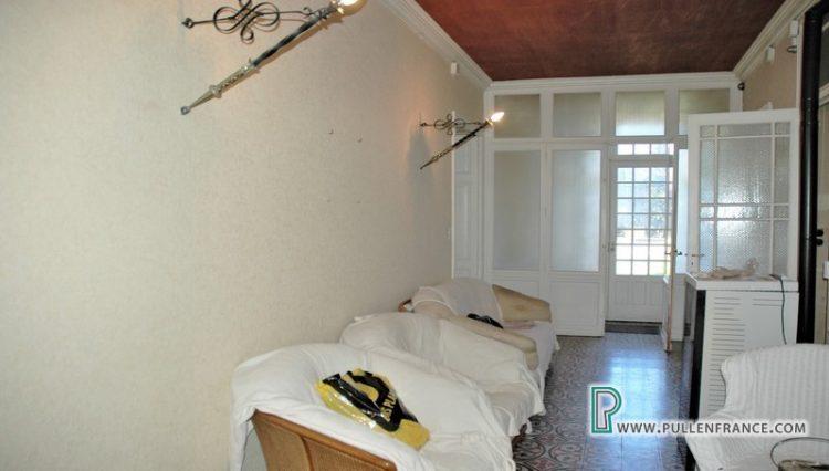 large-house-for-sale-minervois-10