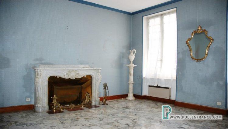 large-house-for-sale-minervois-11