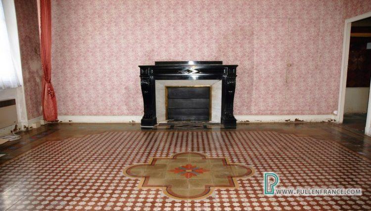 large-house-for-sale-minervois-12
