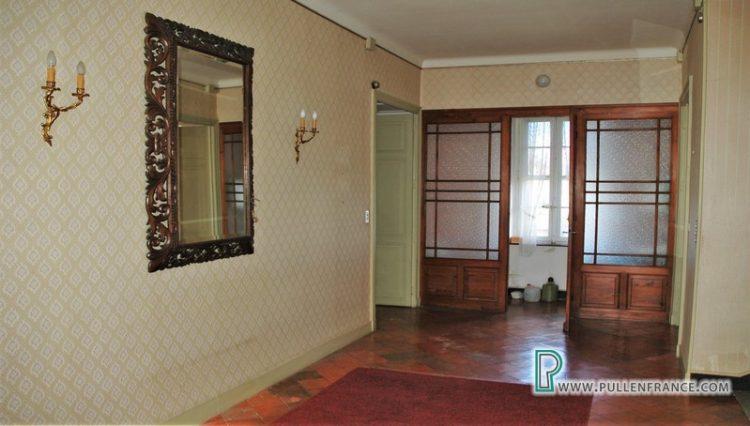 large-house-for-sale-minervois-15