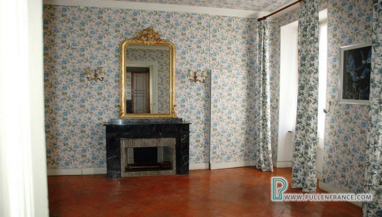 large-house-for-sale-minervois-16