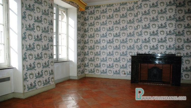 large-house-for-sale-minervois-17