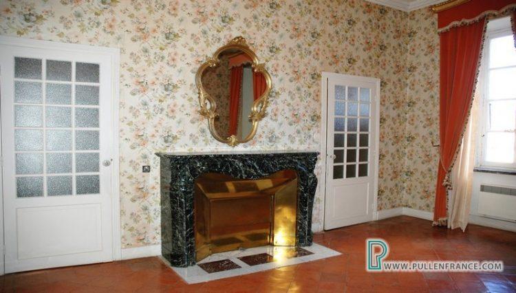 large-house-for-sale-minervois-18