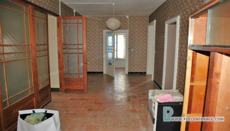 large-house-for-sale-minervois-19
