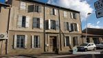 large-house-for-sale-minervois-2