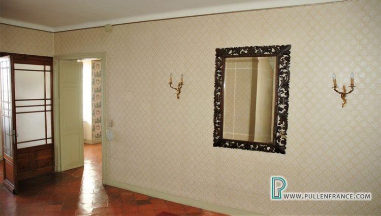 large-house-for-sale-minervois-21