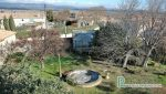 large-house-for-sale-minervois-23