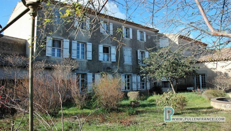 large-house-for-sale-minervois-3