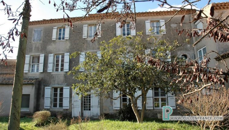 large-house-for-sale-minervois-4