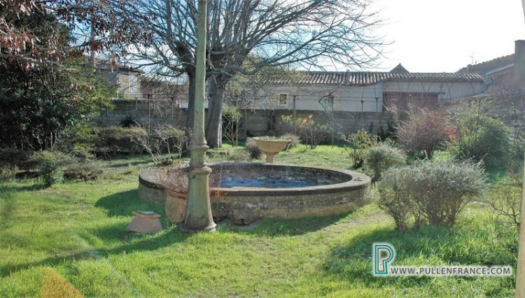 large-house-for-sale-minervois-5