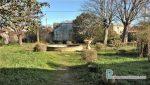 large-house-for-sale-minervois-6