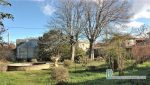 large-house-for-sale-minervois-8