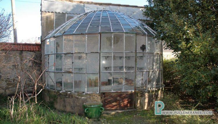 large-house-for-sale-minervois-9