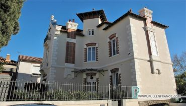 prestige-property-for-sale-narbonne-1