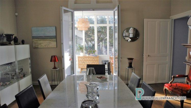prestige-property-for-sale-narbonne-16