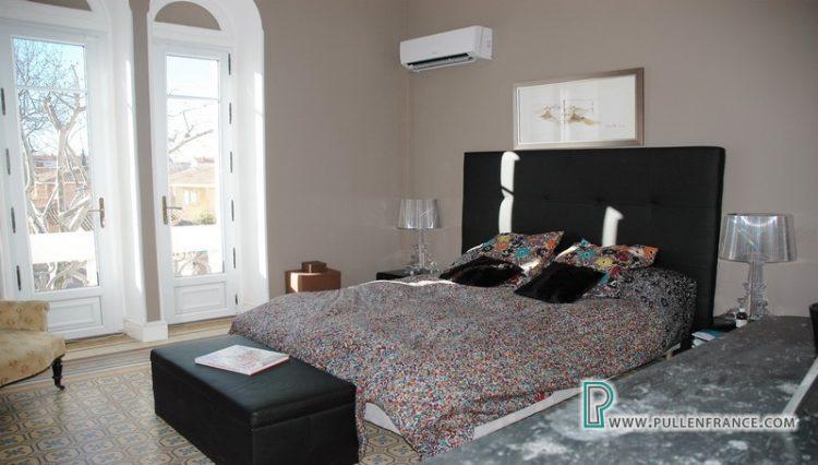 prestige-property-for-sale-narbonne-25