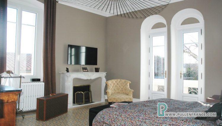 prestige-property-for-sale-narbonne-26