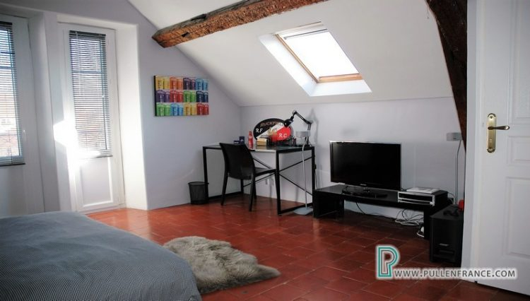 prestige-property-for-sale-narbonne-31