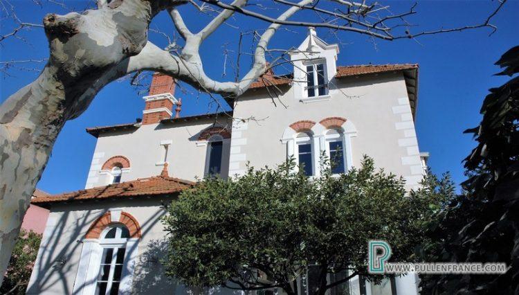 prestige-property-for-sale-narbonne-4-2