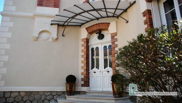 prestige-property-for-sale-narbonne-8
