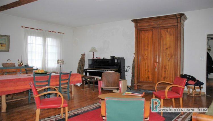 apartment-for-sale-narbonne-centre-1