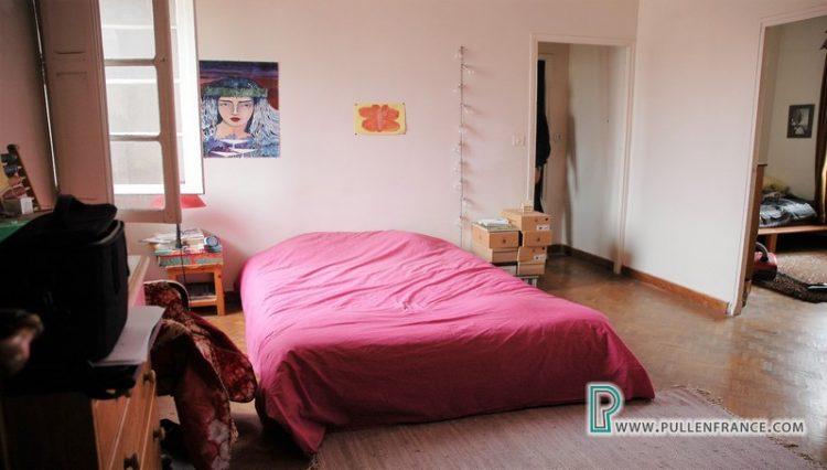 apartment-for-sale-narbonne-centre-10