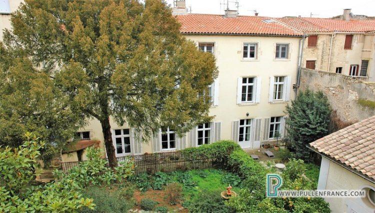 apartment-for-sale-narbonne-centre-13