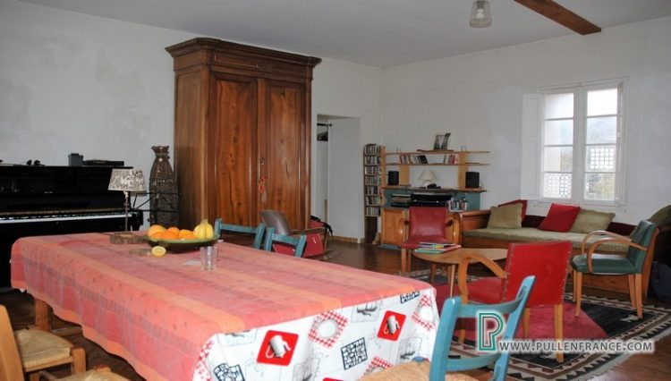 apartment-for-sale-narbonne-centre-2